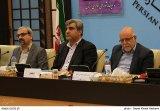 ظرفیت های استان بوشهر در خدمت تحقق اهداف ملی وزارت نفت است (تصاویر)