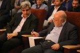 گزارش فيسبوكي استاندار از سفر وزير نفت به بوشهر