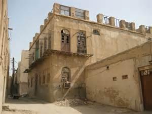 شرط اساسی تحول در بافت قدیم بوشهر، تشکیل شورای بافت است