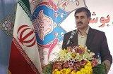 معلمان رغبتی به تدریس در عسلویه ندارند/ رفع مشکل برق مدارس استان