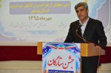 استاندار بوشهر:تقویت جایگاه کنکور استان نیازمند عزم جمعی است