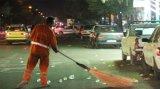 گلایه کارگران شهرداری از عدم نظارت شورا و سکوت شهرداری بوشهر