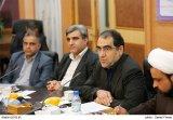 وزیر بهداشت: دکتر سالاری، در عرصه سلامت استاندار بی نظیری است