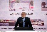 آینده بوشهر روشن و تابناک است
