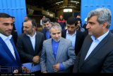 استاندار بوشهر: تصمیم های سفر نوبخت گره طرحهای کلیدی استان را می گشاید