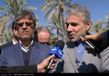 دست آوردهاي سفر معاون رئيس جمهور به استان بوشهر/ بودجه استان بوشهر از زبان نوبخت