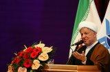 جای خالی هاشمی در فضای سیاسی ایران