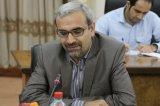 امنیت بوشهر خوب است/ هیچ مراسم فرهنگی و دینی لغو نشد