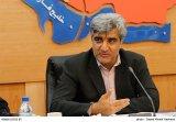 اعتبارات عمرانی استان بوشهر ۲۰ درصد افزایش مییابد(تصاویر)