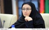 برگزاری 200 برنامه فرهنگی و اجتماعی هفته زن در استان بوشهر