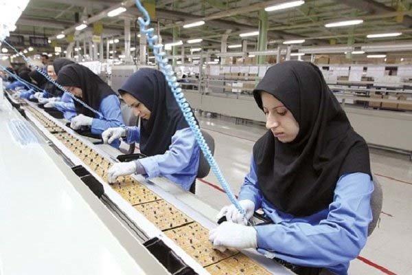 رونق و نشاط اقتصاد بوشهر در نتیجه سیاست های حمایتی دولت