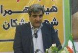 96 مرکز بهداشت و جامع سلامت در استان بوشهر احداث شد