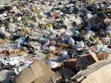 زباله های عفونی بوشهر در کمین سلامت جامعه