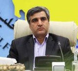 توسعه امیدبخش بوشهر با تدبیر دولت