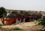 نوروز در بوشهر: پیشنهاد بازدید از موزه دریانوردی و عمارت کلاه فرنگی