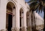 نوروز در بوشهر: بازدید مدرسه تاریخی سعادت بوشهر را از دست ندهید