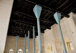 نوروز در بوشهر: کلیسای گئورگ، تعامل فرهنگی و مذهبی در بوشهر