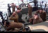 روایتی جدید از تماس تلفنی کری-ظریف پس از بازداشت ملوانهای آمریکایی در آبهای بوشهر