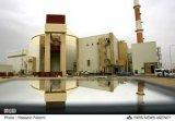 در نیروگاه هسته ای بوشهر بیش از توتال سرمایه خارجی آوردیم