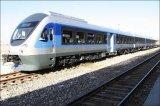 معاون اول رئیس جمهوری: اجرای پروژه راه آهن بوشهر- شیراز با جدیت پیگیری شود