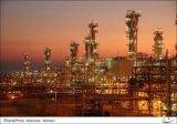 توضيح مديركل كار درباره اختصاص سهميه شاغلان پارس جنوبي به شهرستانهاي جنوبي استان بوشهر