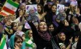 بیانیه حزب ندای ایرانیان شعبه بوشهر در خصوص لزوم استفاده از جوانان در عرصه مدیریتی استان