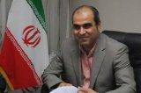 مشکلات بیمهای ملوانان و صیادان استان بوشهر حل میشود