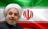 آقای رئیس جمهور چرا استان بوشهر در دولت وزیر ندارد