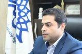 آئین نکوداشت زندهیاد «تیمور ترنج» در بوشهر برگزار میشود