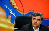 سالاری استاندار کارهای بزرگ و گره گشای مشکلات چندین دهه استان بوشهر