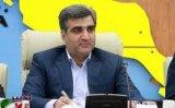 سالاری نهادگراترین استاندار تاریخ بوشهر