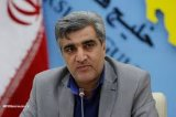 تقدير ٢٠ رسانه اصلاح طلب و اعتدال گراي استان بوشهر از دكتر سالاري استاندار بوشهر