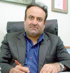 دکتر علی پولادی مدیرکل بهزیستی استان بوشهر شد