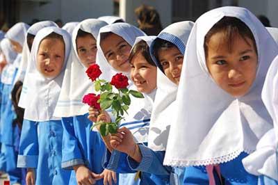 آغاز مهرماه و بوشهري كه آماده نيست