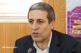 بیانیه حزب اعتدال و توسعه استان بوشهر در خصوص انتخاب استاندار دولت تدبیر و امید در استان بوشهر