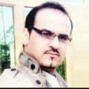 از انتخابات ریاست جمهوری تا انتصاب گراوند بر استانداری بوشهر