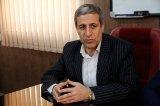 تقدیر از ایستادگی دولت در برابر برخی فشارهای غیرقانونی و نابجا در انتخاب استاندار جدید بوشهر