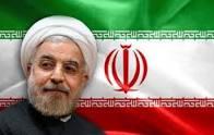 بیانیۀ ستاد جوانان و دانشجویان دکتر حسن روحانی در استان بوشهر خطاب به استاندار جدید بوشهر