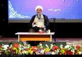 امام جمعه بوشهر: بهرهمندی استان بوشهر از منابع ملی موجود در استان افزایش یابد