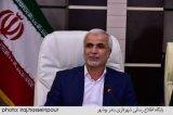 تکلیف شهردار بوشهر مشخص شود