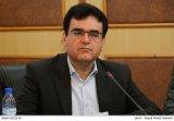 اعلام واجدین شرایط اخذ رای به تفکیک شهرستان های استان بوشهر