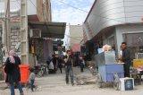 ریسک ته لنجی و شوتی ها، تحمل فشار اقتصادی بر دوش شهروندان