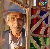شادروان حبیب نجار، استادکار ماهر و کم نظیر