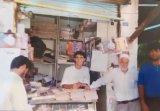 درگذشت پیر عرصه مطبوعات بوشهر